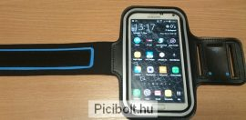 Sport karpánt armband Samsung Note4,Note3