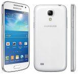 Samsung Galaxy S4 mini GT-i9190 GT-i9195