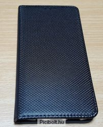 Magnet Flip tok G955 S8 plus telefonhoz