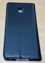 Magnet Flip tok J530 J5 2017 telefonhoz