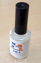 Loca UV ragasztó eltávolító remover 20g