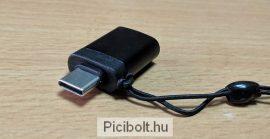 Type-C USB 3.0 Adapter OTG