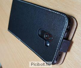 Xiaomi Pocophone F1 Flip Tok