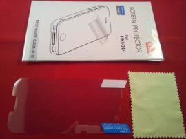 Védő fólia Samsung Galaxy S3 i9300