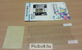 Védőfólia Samsung Galaxy Note 3 N9005