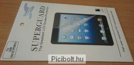 """Védőfólia Samsung Galaxy Tab 2 7"""" P3100,P3110"""