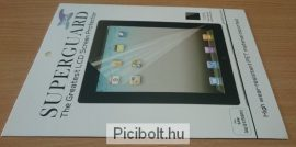"""Védőfólia Samsung Galaxy Tab 2 10.1"""" P5100,P5110"""