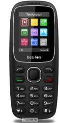 Bea-fon c65 Mobilephone