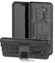Xiaomi Pocophone F1 armor tok
