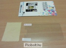 Védőfólia Samsung Galaxy Note 2 N7100